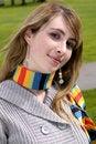 Free Beautiful Teen Stock Photo - 3337830