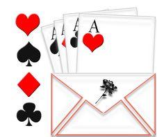 Free Casino Stock Photos - 3330543