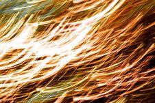Free Orange Yellow Texture 642 Royalty Free Stock Photos - 3336228