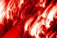 Free Red Texture 649 Royalty Free Stock Photography - 3336247