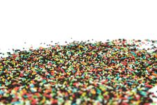 Free Candy Royalty Free Stock Images - 3338359