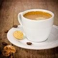 Free Espresso Stock Image - 33305741
