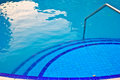 Free Swimming Pool 13 Royalty Free Stock Photo - 33316785