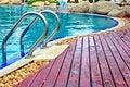 Free Swimming Pool 21 Stock Photo - 33316850