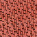 Free Wooden Weave Royalty Free Stock Photo - 33317695