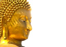 Free Buddha Royalty Free Stock Image - 33324716