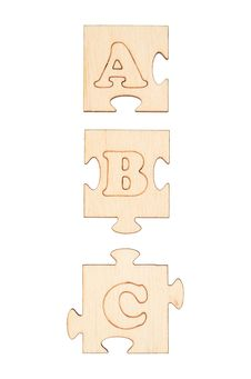 Free Puzzles Stock Photos - 33332903