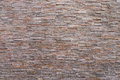 Free Sand Stone Brick Wall Texture Stock Photo - 33342620