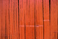 Free Orange Wood Board Plank Texture Royalty Free Stock Photography - 33342817