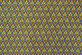 Free Colorful Batik Cloth Fabric In Thai Style Royalty Free Stock Photos - 33345558