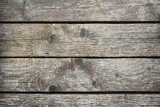 Free Old Wood Texture Stock Images - 33342324
