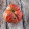 Free Homemade Organic Tomato Stock Photography - 33365282