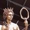 Free The Goddess Of Love Aphrodite &x28;Venus&x29; Royalty Free Stock Image - 33399336