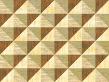 Free Wood Pattern Fine Texture Seamless Royalty Free Stock Photo - 3341695