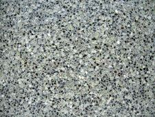 Free Granit And Marble Stock Photo - 3342670