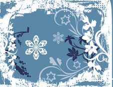 Free Winter Background Series Stock Images - 3346764