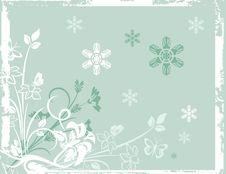 Free Winter Background Series Stock Photos - 3346853