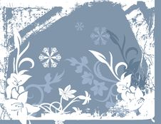 Free Winter Background Series Royalty Free Stock Images - 3347099