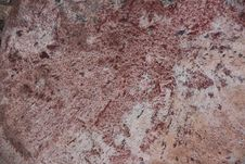 Free Surface Of Natural  Stone As Background Royalty Free Stock Photo - 33406065