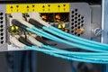 Free Network Stock Photo - 33413340