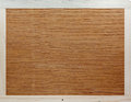 Free Wooden Framed Panel Background. Royalty Free Stock Photo - 33418185