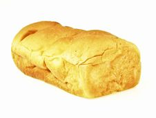 Free Loaf Bread Stock Photos - 33413373