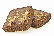 Free Delicious Pile Cake Stock Photos - 33413823