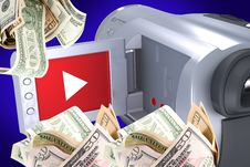 Sell Your Video