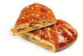 Free Apfelstrudel &x28;apple Pie&x29; Stock Photography - 33420782