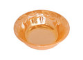 Free Ceramic Bowl Stock Image - 33425991