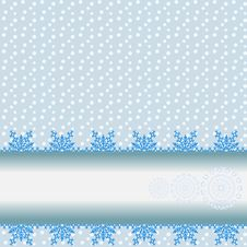 Free Abstract Grey Winter Background Royalty Free Stock Photos - 33421508