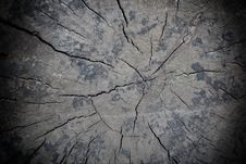 Free Old Wood Texture. Royalty Free Stock Photos - 33422528