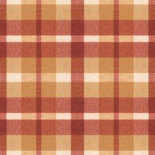 Free Tissue Royalty Free Stock Photo - 33425525