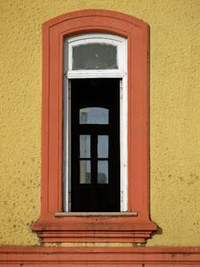 Free Window Stock Images - 33464304