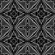 Free Abstract Pattern Royalty Free Stock Images - 33473549