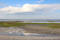 Free Low Tide Stock Photography - 33488332