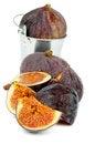 Free Figs Royalty Free Stock Photo - 33493865