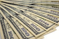 Free Heap Of Dollars, Money Background Stock Image - 33495761