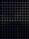 Free Texture Net Metal Royalty Free Stock Photos - 3351448