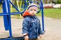 Free Сhild Boy Royalty Free Stock Photography - 3355147