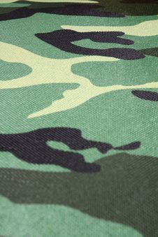 Free Camouflage Stock Photos - 3350913