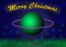 Free Merry Christmas Stock Photos - 3353283