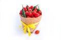 Free Tomato And Chili Stock Photos - 33555613