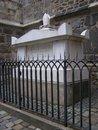 Free Religious Monument In Brno Royalty Free Stock Photo - 33558295