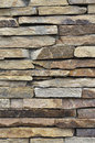 Free Natural Stone Background Royalty Free Stock Images - 33563289
