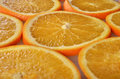Free Orange Background Royalty Free Stock Image - 33563436