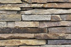 Free Natural Stone Background Royalty Free Stock Images - 33563329