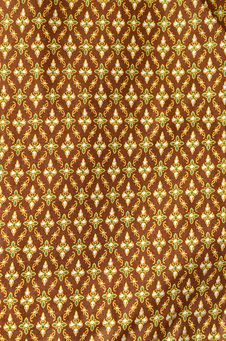 Free Cloth Fabric Background Royalty Free Stock Photos - 33567798