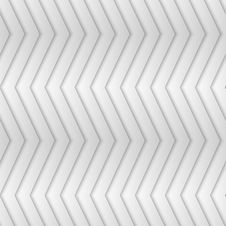Free Gray Abstract Background Stock Image - 33568541