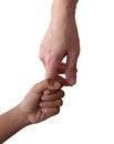 Free Hand Stock Photos - 33570153
